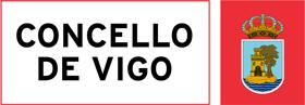 Logo-Concello-de-Vigo-color