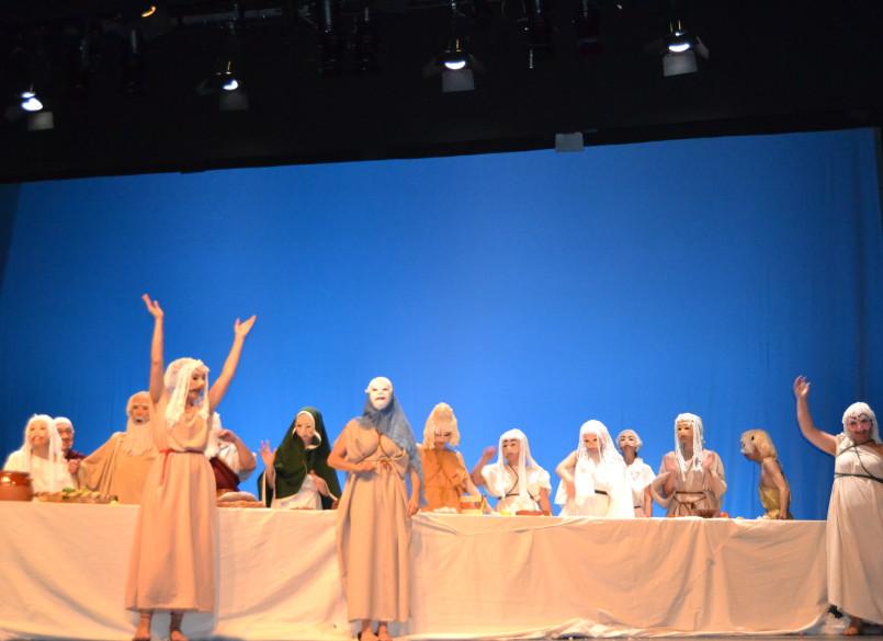 A asemblea das Mullerez (17)
