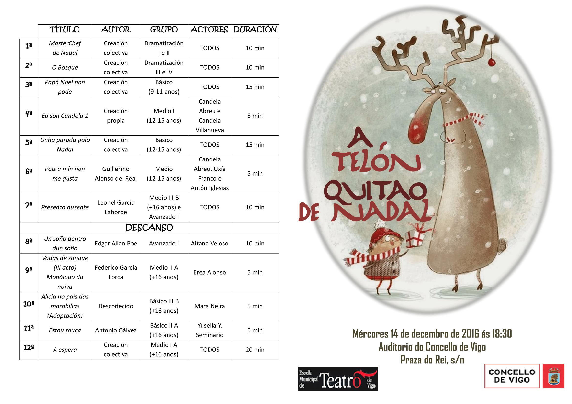 Telón Quitao 2016 WEB (Galego)