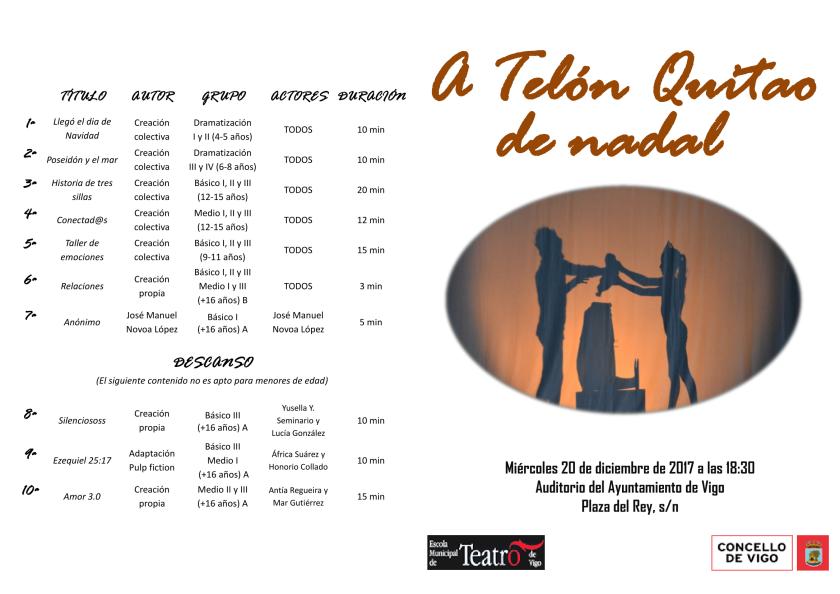 Telón Quitao 2017 WEB (Castellano)